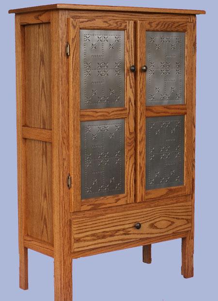 PICTURES OF COPPER OR TIN CABINET DOORS Cabinet Doors